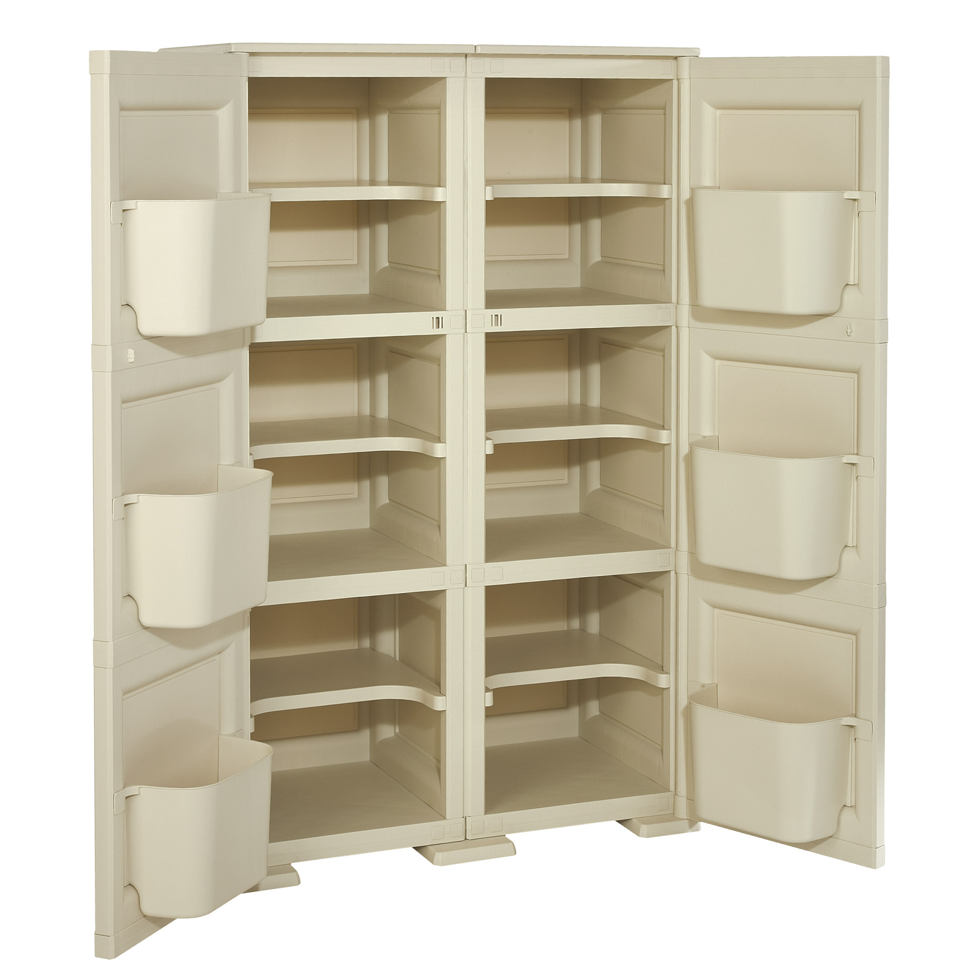 storage organising floor cabinet uneven an cupboards in furniture the hind also outdoor en gb stands ikea feet on steady cupboard plastic grey products since garden