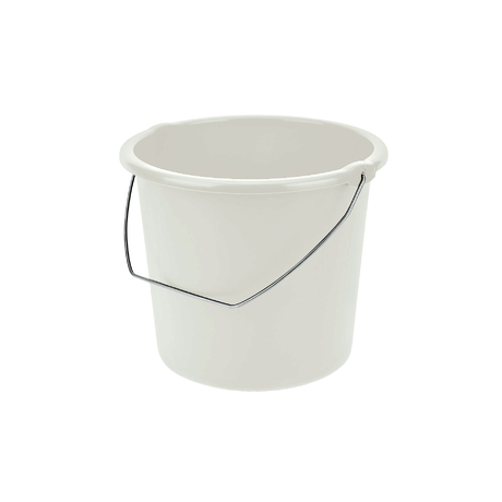 COVER LINE BUCKET<br/>10 L
