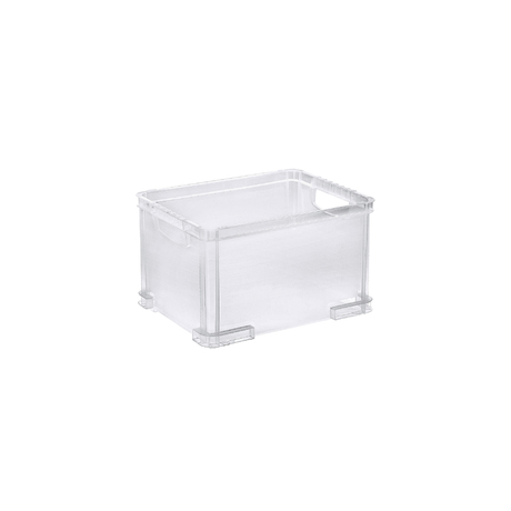 AURORA COLLECTION BOX<br/>13 L