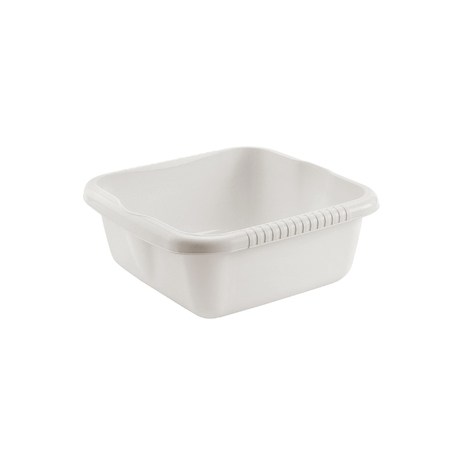 AURORA COLLECTION<br/>SQUARE BOWL | 9,8 L
