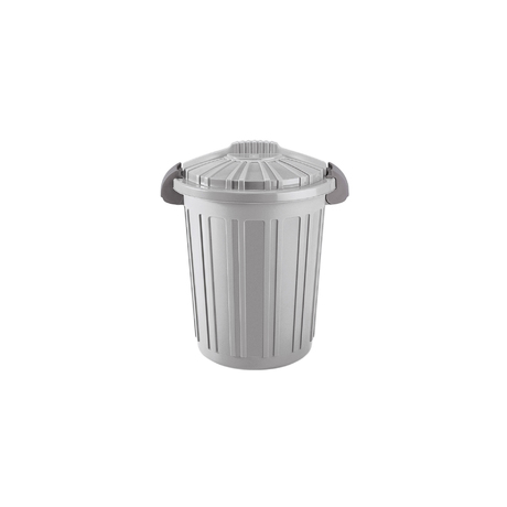 AURORA COLLECTION TEO - UNIVERSAL BIN | 8 L