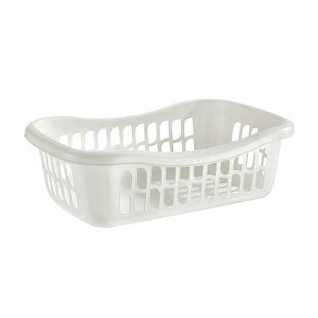 BRIO LARGE BASKET