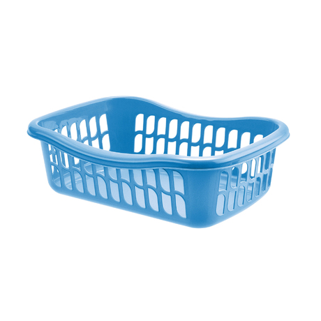 BRIO XL BASKET
