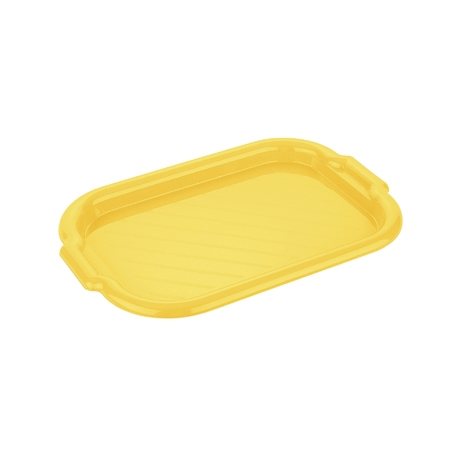 MULTI-USE TRAY - RECTANGULAR