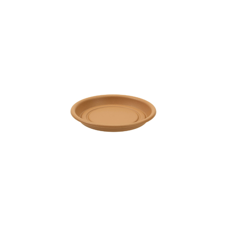TULLIPAN SAUCER FOR ROUND PLANTER |  Ø20 cm