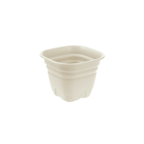 TULLIPAN SQUARE PLANTER<br/>20 cm