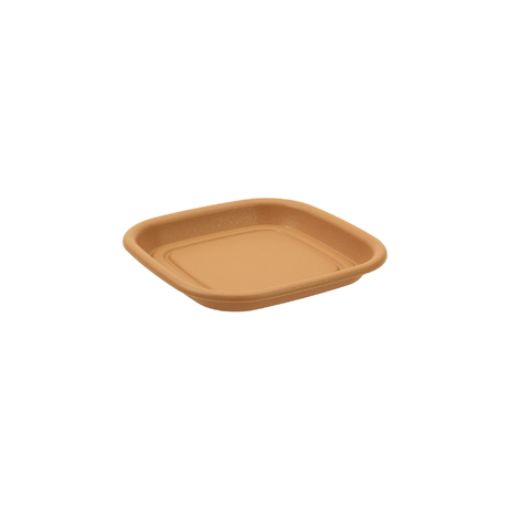 TULLIPAN SAUCER FOR SQUARE PLANTER | 30 cm