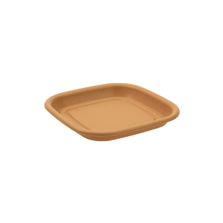 TULLIPAN SAUCER FOR SQUARE PLANTER | 40 cm