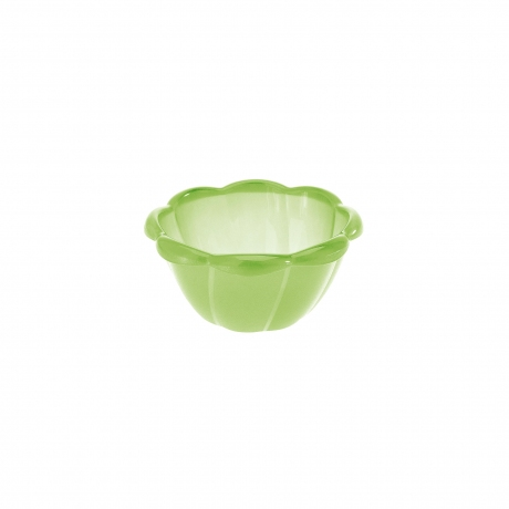 FRUIT SALAD BOWL<br/>Ø13,5 cm