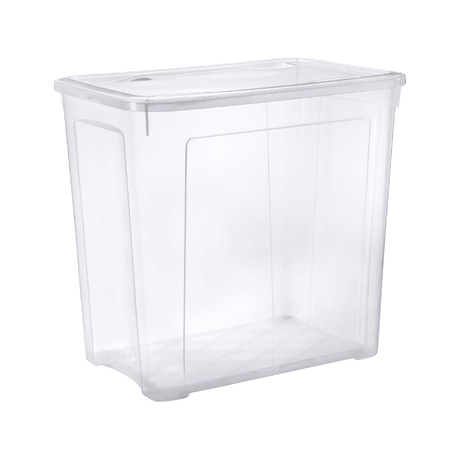 COMBI BOX WITH LID | 85 L