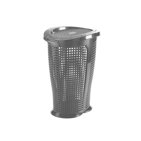 Ingrid Laundry hamper 10 L