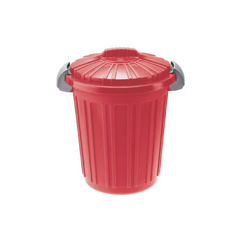 AURORA COLLECTION TEO - UNIVERSAL BIN | 23 L