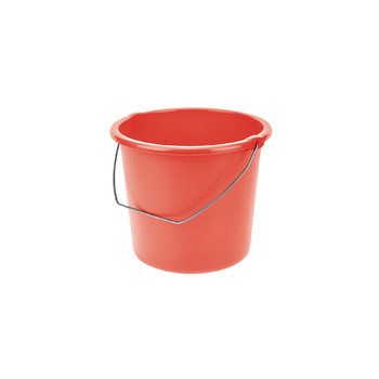 COVER LINE BUCKET<br/>5 L