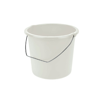 Cover Line Bucket10 L