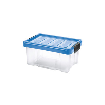 PUZZLE BOX WITH LID<br/>5 L