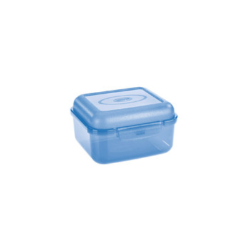 FILL BOX - MULTI-USE CONTAINER