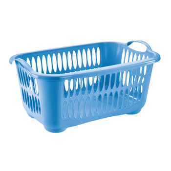 COVER LINE LAUNDRY BASKET<br/>33,5 L
