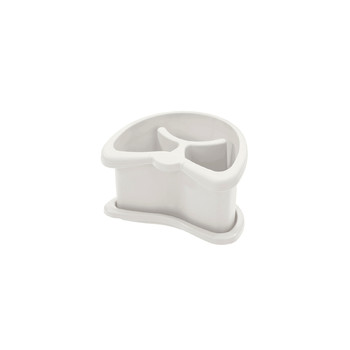 Brio Cutlery Drainer With Tray