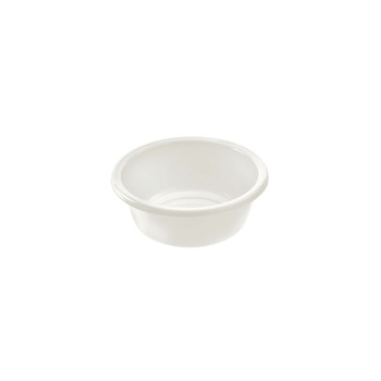 ROUND BOWL<br/>0,7 L