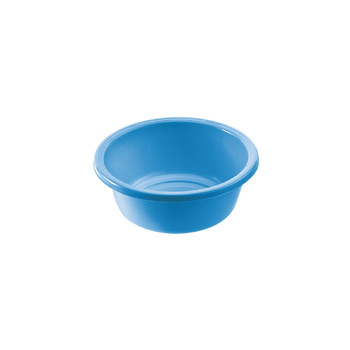 ROUND BOWL<br/>1,4 L