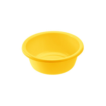 ROUND BOWL<br/>6 L
