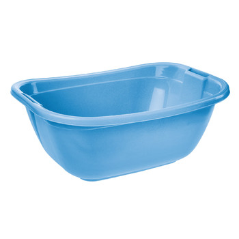 OVAL BASIN<br/>22 L