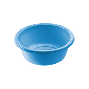 ROUND BOWL<br/>10 L