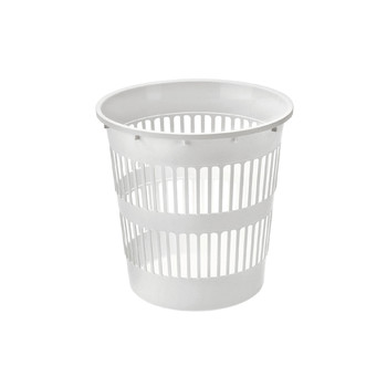 WASTE-PAPER BASKET<br/>12 L