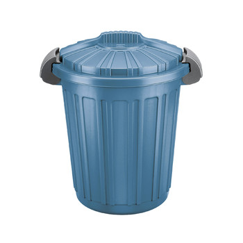 AURORA COLLECTION TEO - UNIVERSAL BIN | 46 L