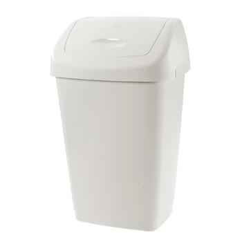 AURORA COLLECTION SWING BIN | 50 L