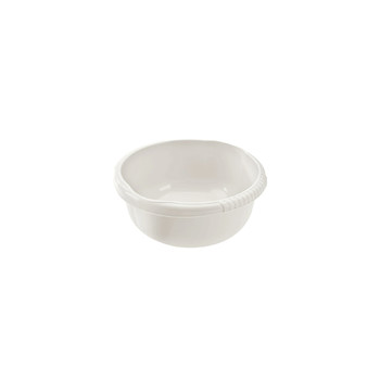 AURORA COLLECTION ROUND BOWL | 1,7 L