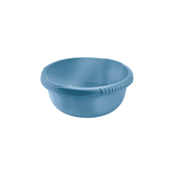 AURORA COLLECTION ROUND BOWL | 2,8 L