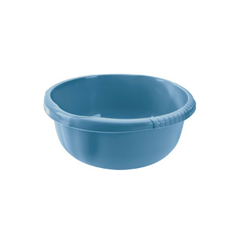 AURORA COLLECTION ROUND BOWL | 7,2 L