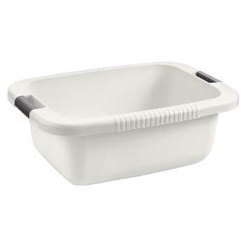 AURORA COLLECTION LARGE OVAL BASIN | 38 L