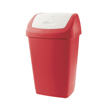 AURORA COLLECTION SWING BIN | 25 L