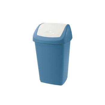Aurora Collection Swing Bin | 9 L