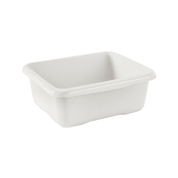 AURORA COLLECTION RECTANGULAR BOWL | 11 L