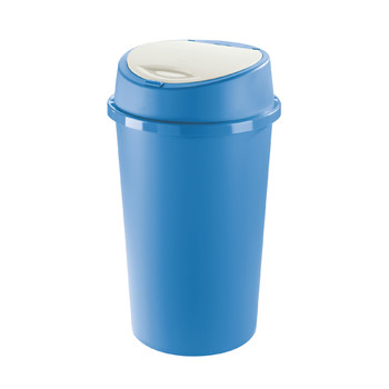 SUPER BINGO DUSTBIN<br/>45 L