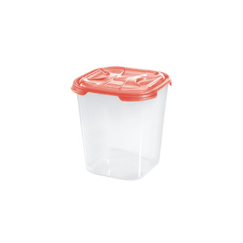 NUVOLA SQUARE FRIDGE BOX<br/>1 L