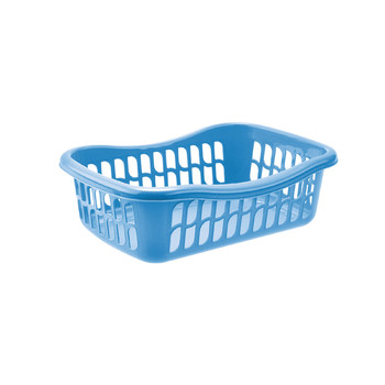BRIO MEDIUM BASKET