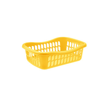 Brio Small Basket