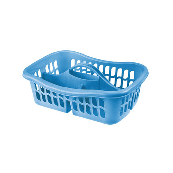 Brio Multi-use Basket