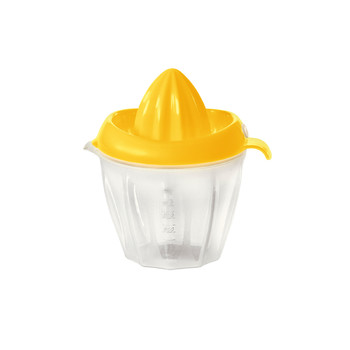 LEMON SQUEEZER, NOT ASSEMBLED<br/>Ø12,5