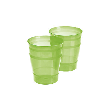 Set Of 6 Mamy Tumblers0,35 L