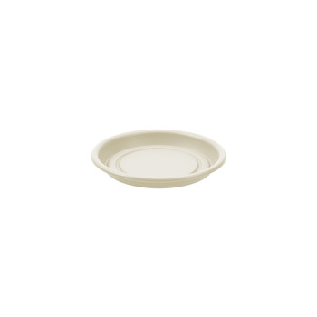Tullipan Saucer For Round Planter | Ø30 Cm