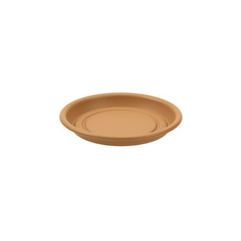 Tullipan Saucer For Round Planter | Ø40 Cm