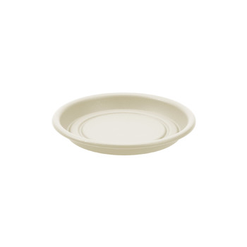 TULLIPAN SAUCER FOR ROUND PLANTER Ø50 cm
