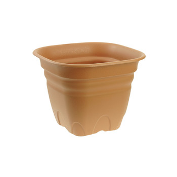 TULLIPAN SQUARE PLANTER<br/>30 cm