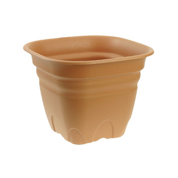 TULLIPAN SQUARE PLANTER<br/>40 cm