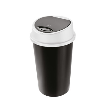 BINGO DUSTBIN FOR SEPARATING WASTE | 25 L